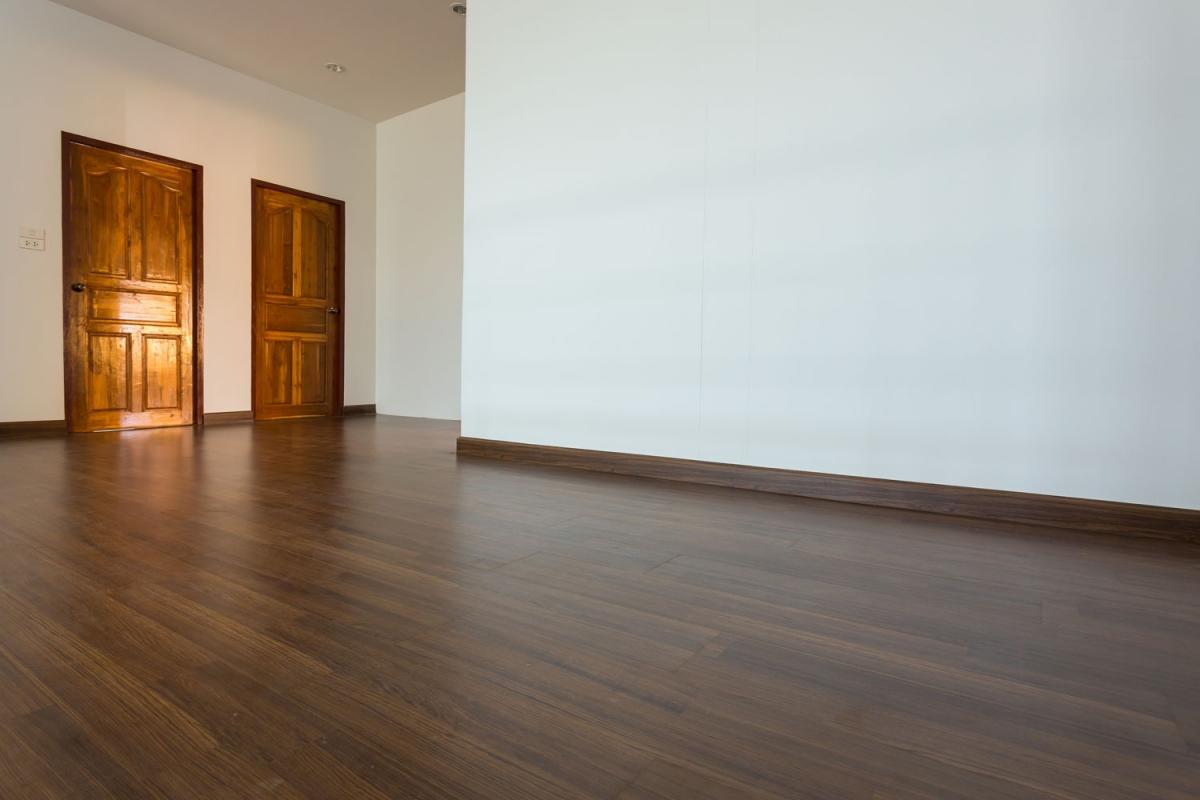 Laminaat leggen in verschillende woonstijlen - Home Deco - Alles ...