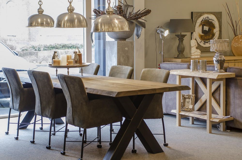 Interieur archieven pagina van home deco alles over woon