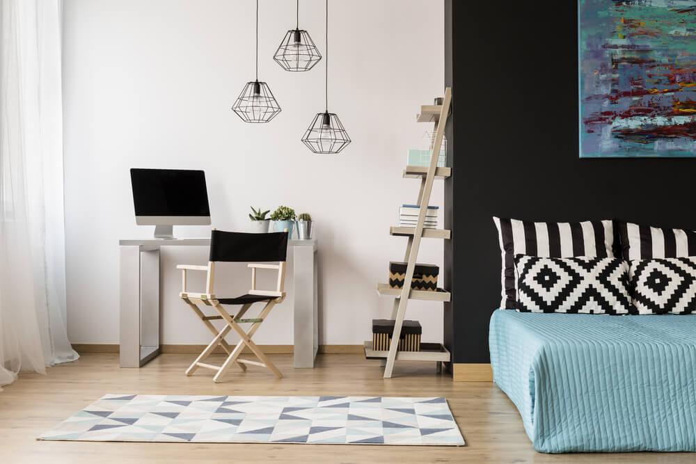 Hoe maak je sfeer in huis home deco alles over woon interieur