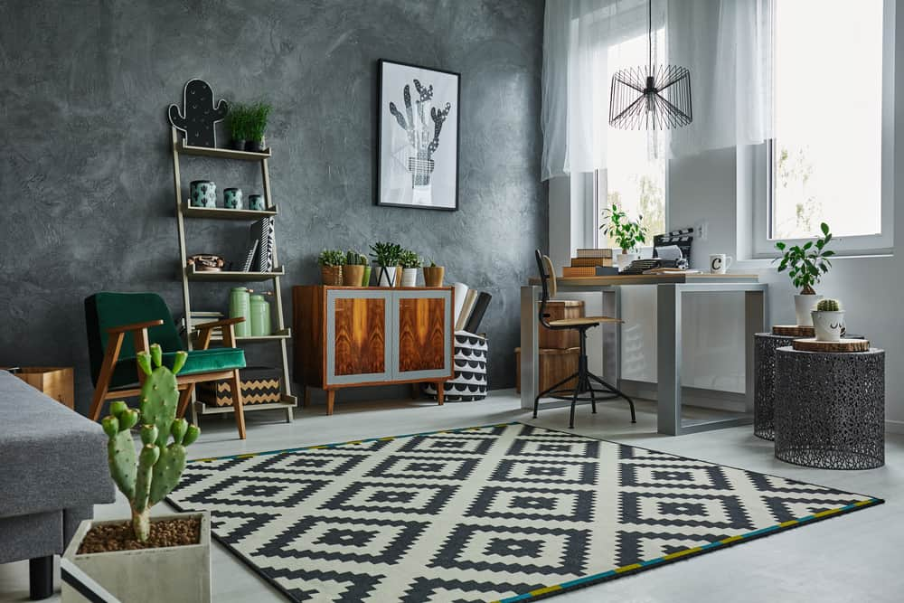 De interieur en woontrends van home deco alles over woon