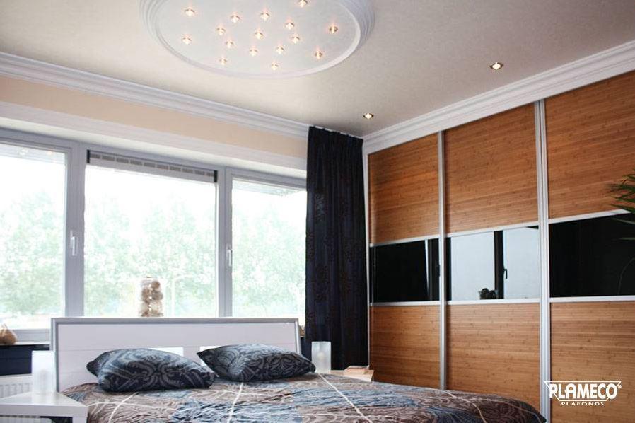 Cre er je eigen moderne slaapkamer inrichting home deco for Je eigen slaapkamer ontwerpen