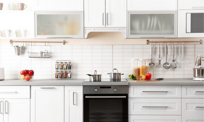 Leuke Keuken Ideeen.Sfeervolle Keukeninrichting 5 Leuke Ideeen Home Deco Alles