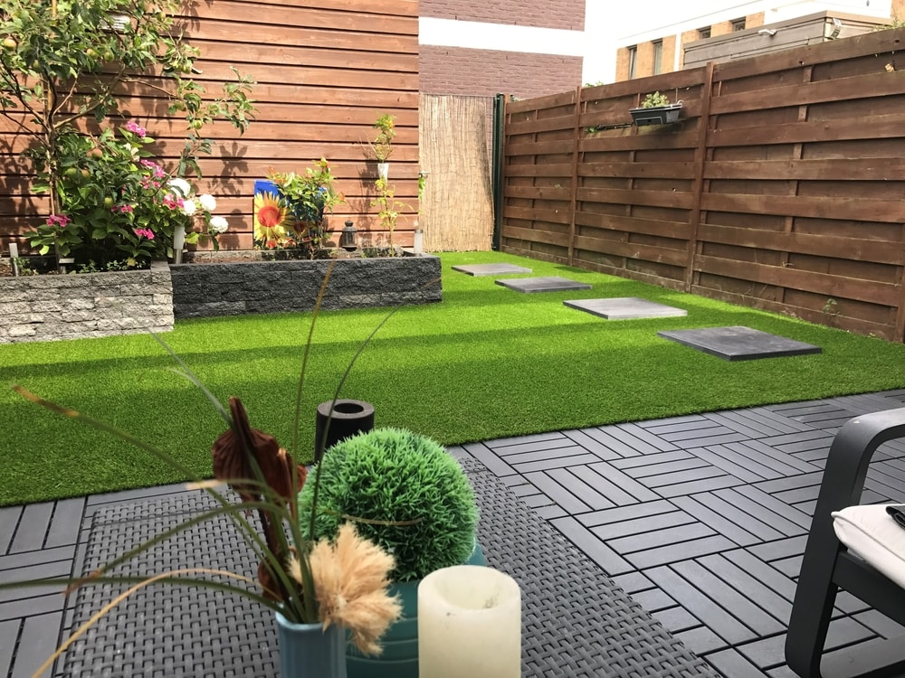 Tuin archieven home deco alles over woon & interieur