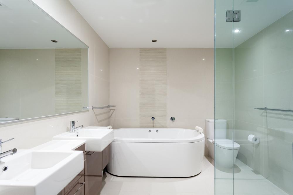 Waar Moet Je Op Letten Bij Het Kopen Van Badkamertegels Home Deco Alles Over Woon Interieur