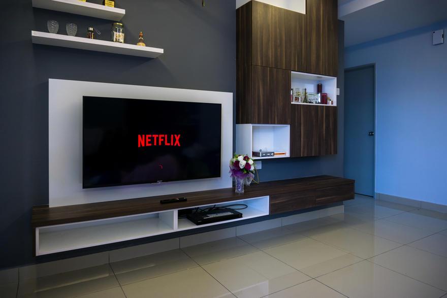 Wat Is De Juiste Plek Voor Mijn Tv In De Woonkamer Home Deco Alles Over Woon Interieur